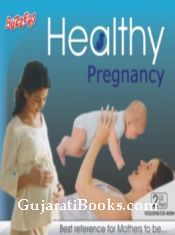Healthy Pregnency