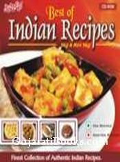 Best of Indian Recipies