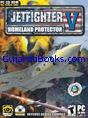Jetfighter V : Homeland Protector