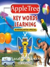 Key Words Learning