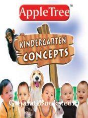 Kindergarten Concept