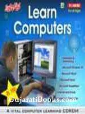 Learn Computer