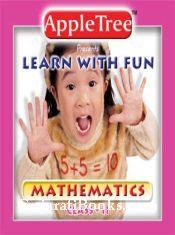 Mathematics Class II