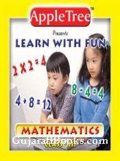 Mathematics Class III