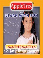 Mathematics Class IV