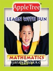 Mathematics Class V