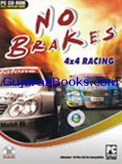 No Breaks : 4 X 4 Racing