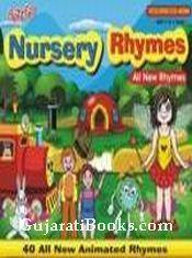 Nursery Rhymes Vol.3