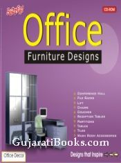 Office Furniture Final