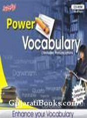 Power Vocabulary