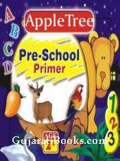Pre School Primer