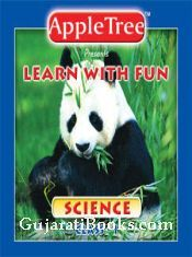 Science Class I