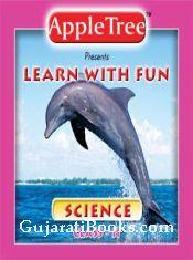 Science Class II