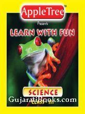 Science Class III