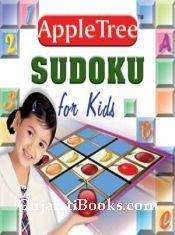 Sodaku for Kids