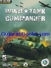 W W I I Tank Comandor