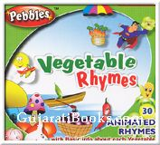 Vegetable Rhymes