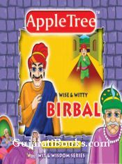 Wise & Witty Birbal