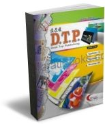 Learn D.T.P.(New) In Gujarati
