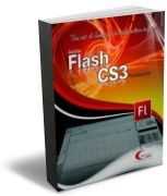 Learn Flash CS3 In Gujarati