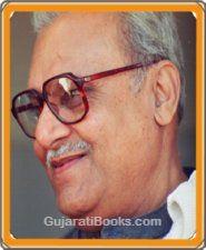 Ashwini Bhatt