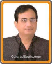 Doctor Jitendra Adhiya