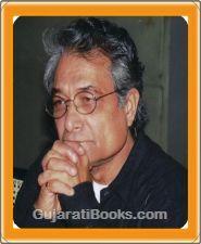 <b>Madhu Ray</b> - madhu_ray