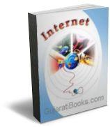 Learn Internet for the beginner In Gujarati