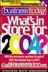 Business Today - English Magazine