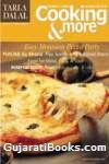Cooking And More - English Magazine
