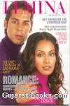 Femina - English Magazine