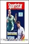 Sportstar - English Magazine