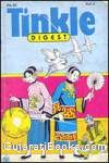 Tinkle - English Magazine