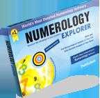 Numerology Explorer Software