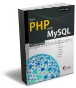 Learn PHP with MySQL In Gujarati