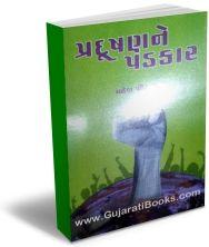 Pradushan Ne Padkar