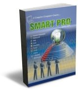 Learn Smart Pro> In Gujarati