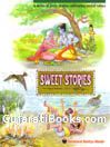 Sweet Stories (Child Stories)