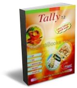 Learn Tally 7.2 In Gujarati