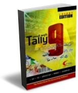 Learn Tally ERP 9 In Gujarati