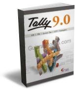 Learn Tally 9.0 In English