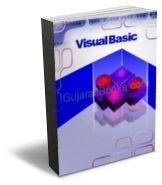 Learn Visual Basic 6.0 In Gujarati