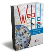 Learn Web World-I In Gujarati